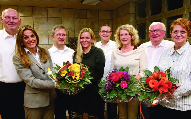 ZNS-Förderkreis sagt Danke